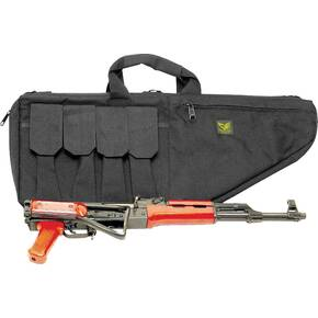 "Eagle 28"" Rifle Case"