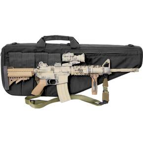 Eagle M4 Rifle Case