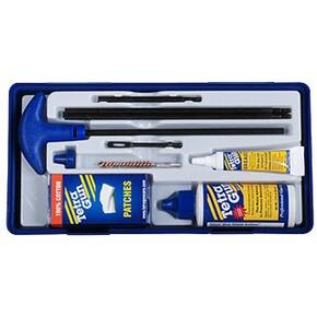 Tetra Value Pro III Gun Cleaning Kit .22/.223/5.56mm Rifle
