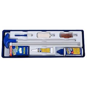Tetra Value Pro III Gun Cleaning Kit 20 ga Shotgun