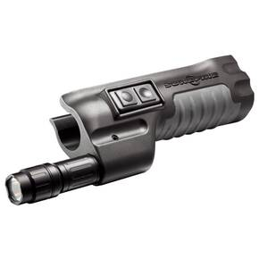 "SureFire LED WeaponLight for Mossberg 500 with 14"" bbl or 6 3/4"" Forend Tube"