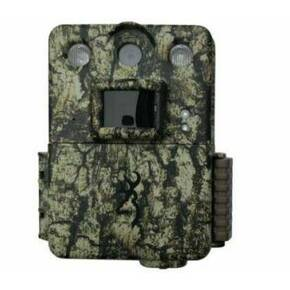 Browning Command Ops Pro 720p HD Video Infrared Trail Camera - 16MP