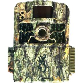 Browning Strike Force Max HD Trail Camera - 18MP