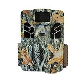 Browning Dark Ops HD Apex Trail Camera - 18MP