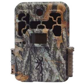 Browning T-Post Mount for Trail Cameras