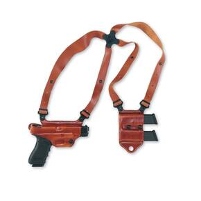 Galco Classic Lite Shoulder Holster