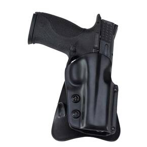 Galco M5X Matrix Belt Holster