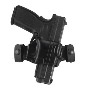Galco M7X Matrix Belt Holster
