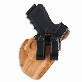Royal Guard Natural Right Hand for Glock 17-22