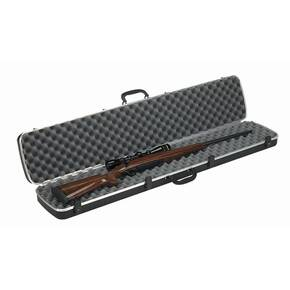 Plano Gun Guard DLX Series Rifle Case