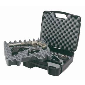 Plano SE Series Four Pistol/Access Case