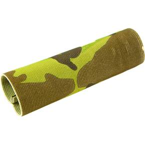 Sling Sleeve For Storage In Multicam