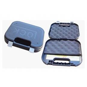 Glock Security Case without Lock