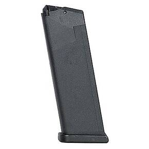 Glock Factory Original Glock 38 Magazine .45 GAP 8/rd