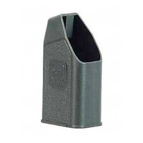 Glock Magazine Speedloader - 9mm & .40 S&W