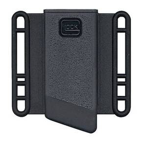 Glock Single Magazine Pouch Glock 17, 19, 23-37)
