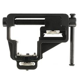 Glock Sight Adjustment Tool for Glock Models 17/19/22/23