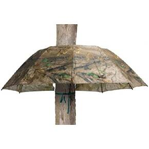 Muddy Outdoors Pop-Up Umbrella Treestand