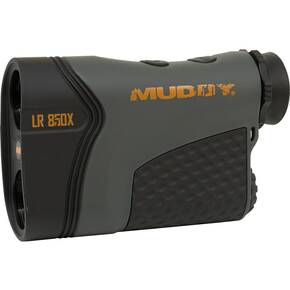 Muddy Outdoors MUD-LR850x Laser Range Finder - 850 yard