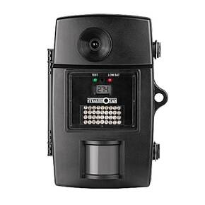 StealthCam STC-I540IR IR Digital Video Scouting Camera