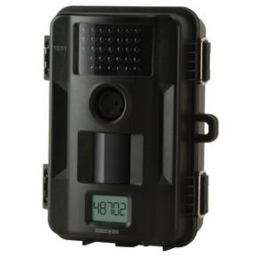 Stealthcam Skout No Glo ZX7 Trail Camera - 7MP