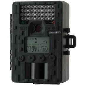 StealthCam Core Trail Camera - 3MP