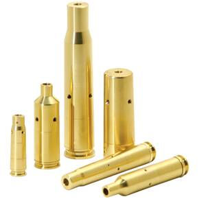 GSM Laser Boresight .22-250 Rem