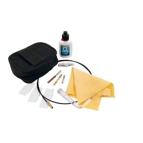 GunSlick AR-15/M16 Pull Through Cleaning Kit