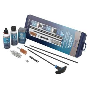 GunSlick Cleaning Kit