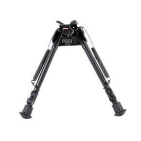 Harris Bipods Model L Low 9-13""