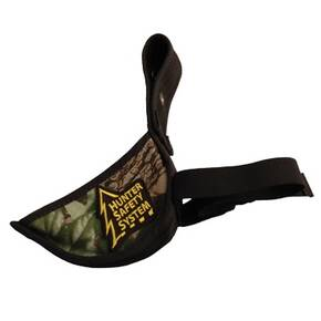 Hunter Safety System Bow Holder System