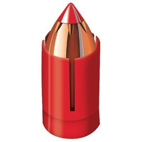 Hornady SST & GMXML Bullets .50 cal Low Drag Sabot with .45 cal Bullet 300 gr SST 20/ct