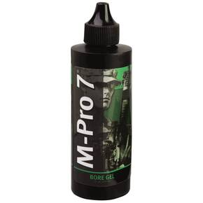Hoppe's M-Pro 7 Cleaner/Degreaser Gel