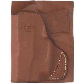 Hunter Kahr P380 Pocket Holster