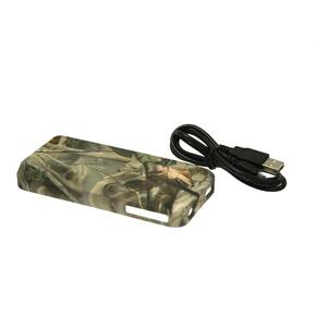 Countryside Trading iPhone 4/4S Battery Extender Case Camouflage