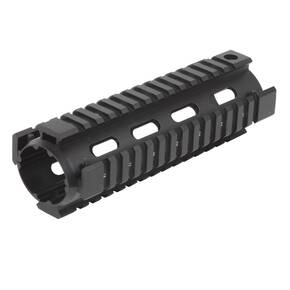 Firefield Carbine 6.7 Inch Quad Rail (2 piece)