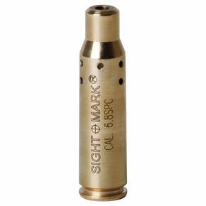 Sightmark 243/308/7.62 Premium Laser Boresight