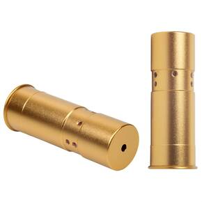 Sightmark 12 gauge Premium Laser Boresight