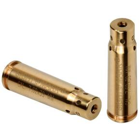 Sightmark 8mmx57 Premium Laser Boresight
