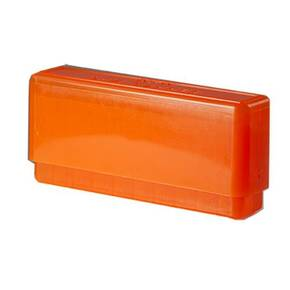 Berry's Ammo Box #109 - .243/308 cal 20/rd Hunter Orange
