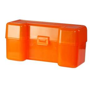Berry's Ammo Box #111 - .45/70 Govt. 20/rd Hunter Orange