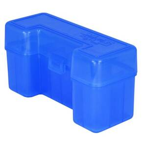 Berry's Ammo Box #113 - WSM 20/rd Blue