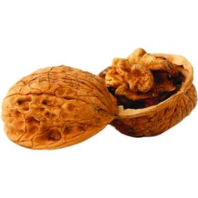Berry's Walnut Media 8 lb. Box