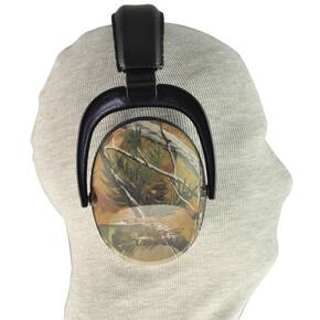 Pro Ears Ultra 26 Passive Ear Muffs