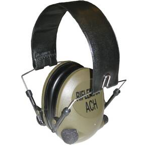 Pro Ears Rifleman ACH Electronic Ear Muffs