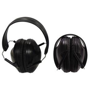 Pro Ears Rifleman PXS Ear Muffs