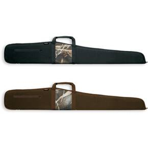 "Bulldog 52"" Camo Panel Shotgun Case"