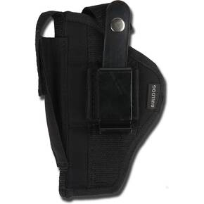 Bulldog Autos w/Laser Light Extreme Pistol Holster