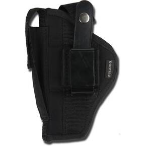 Bulldog Hi-Point Autos Extreme Pistol Holster