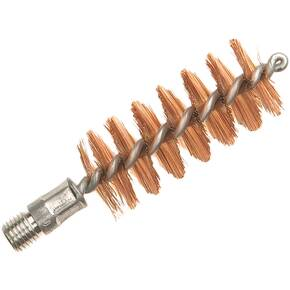 KleenBore Phosphor Bronze Bore Brush .410 ga - Shotgun